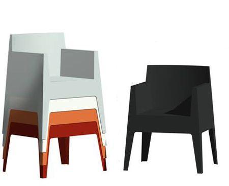 Driade Mobili ~ Giocattoli sedie and mobili