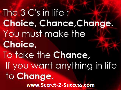 Secret 2 Success Inspirational Quotes Wise Sayings Quotes