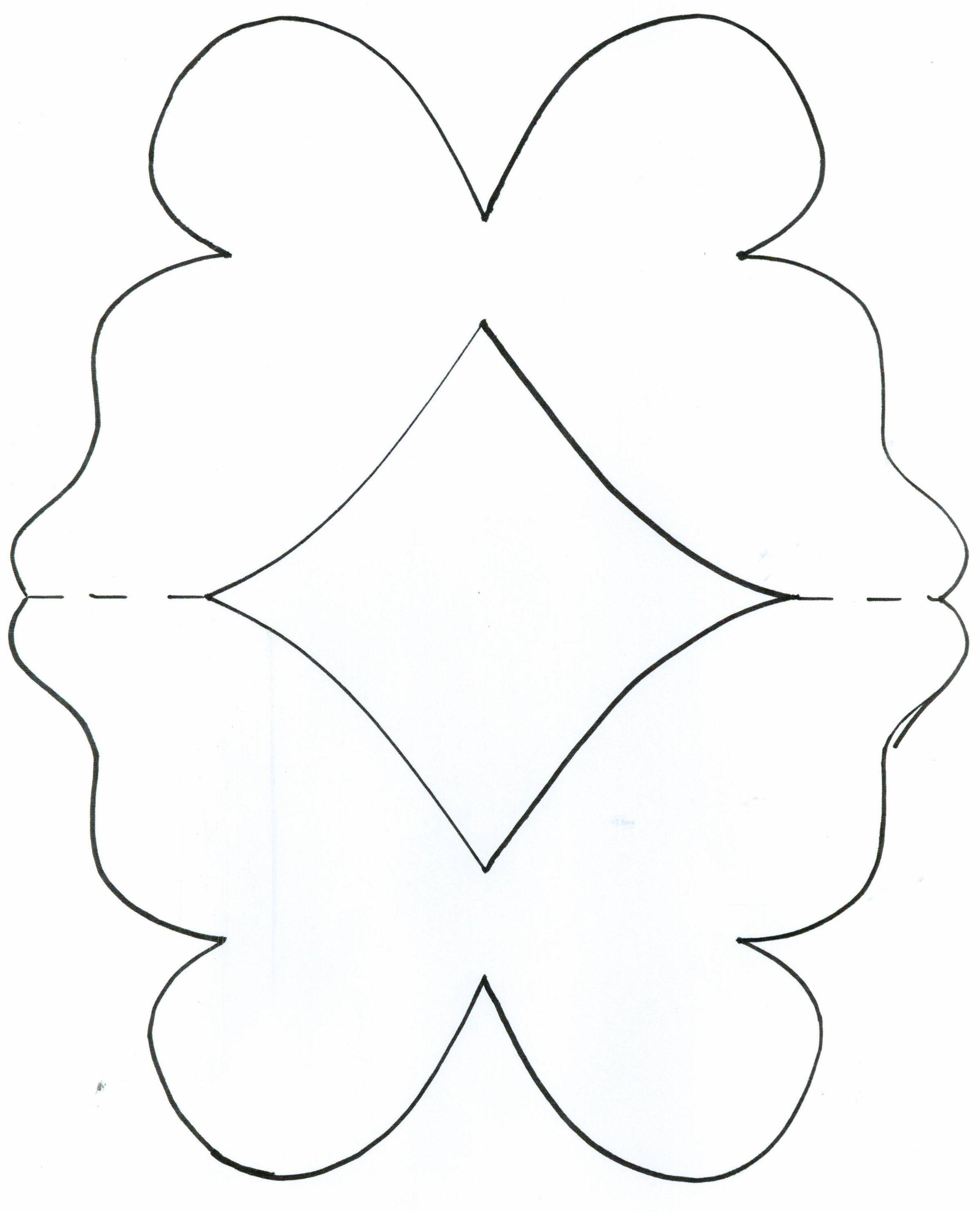 mariposa 2 | Printables | Mariposas, Moldes, Invitaciones ... - photo#7