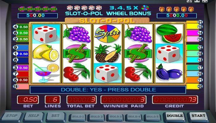 G-slot игровые автоматы играть бесплатно игровые автоматы без минимального депозита