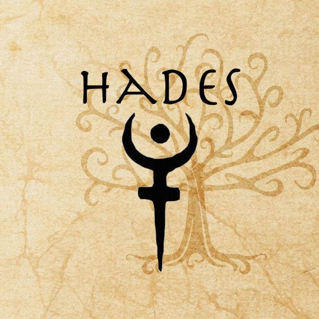 community post the olympians and hades greek mythology