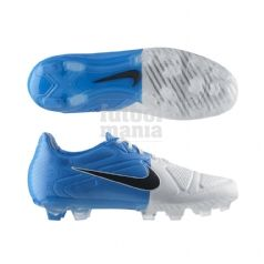 botas de fútbol nike magista futbolmanianet