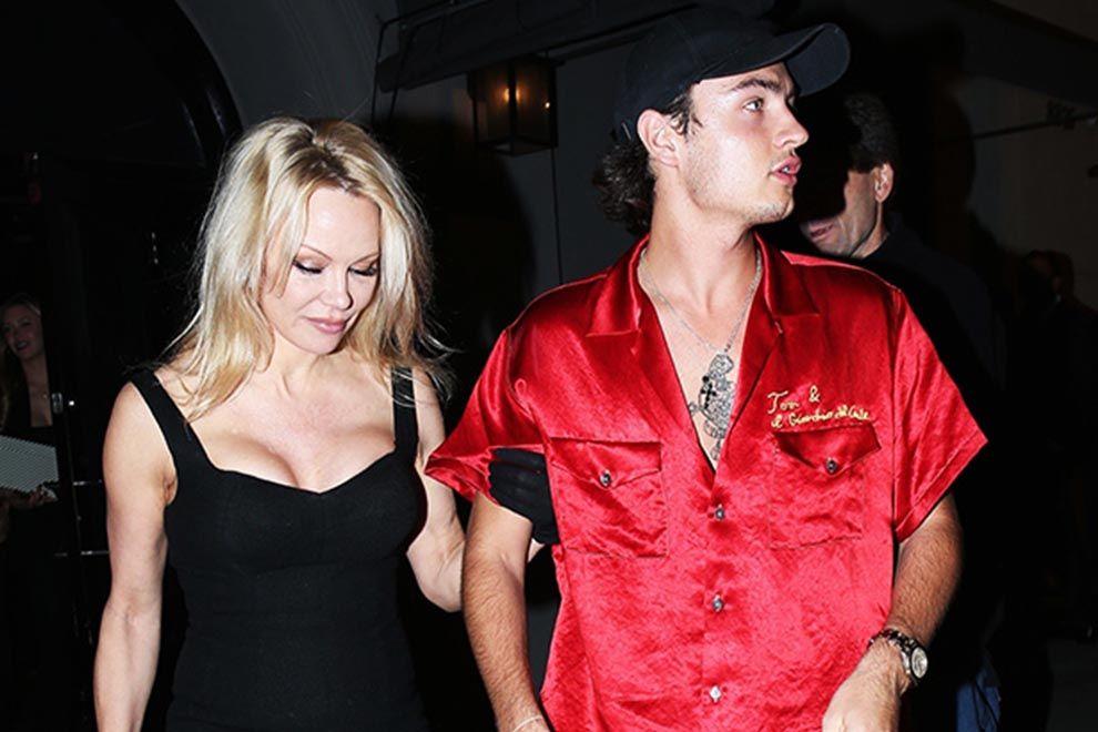 Wie OS Robert Pattinson dating