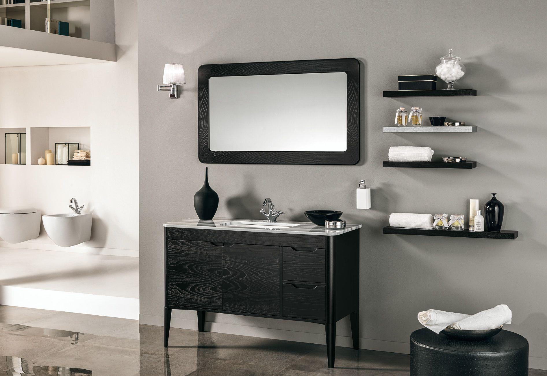 badm bel set angebot icnib. Black Bedroom Furniture Sets. Home Design Ideas