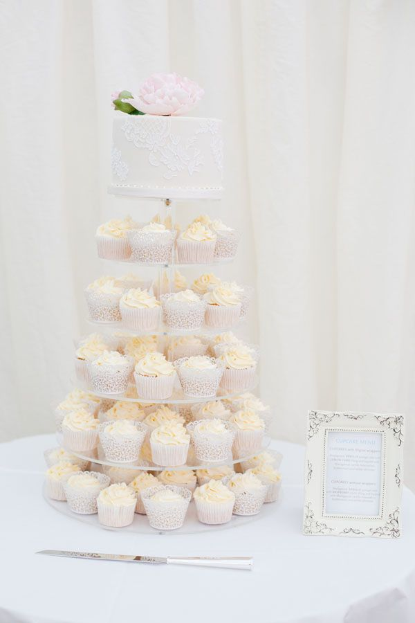 English country wedding blog Eddie Judd (32)