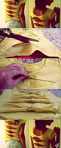 vânzare magazin de vânzare de vanzare 100% de înaltă calitate Pin adăugat de ionela grigore pe creare haine   Haine modificate ...