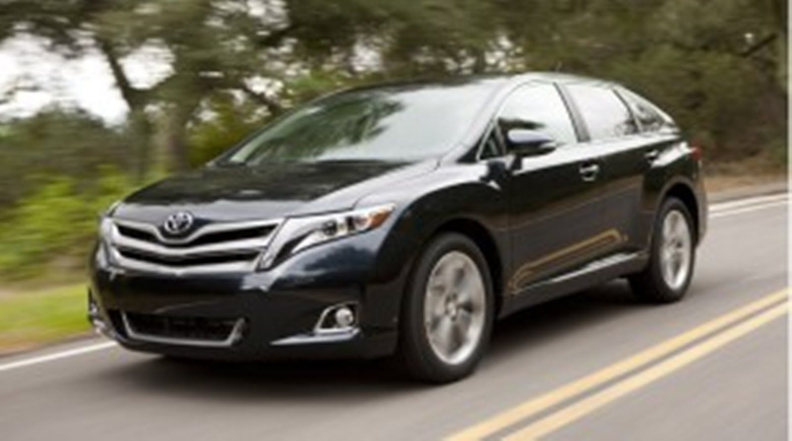 2016 toyota venza 2016 toyota venza price 2016 toyota venza release date 2016 toyota venza review toyota pinterest toyota venza and toyota