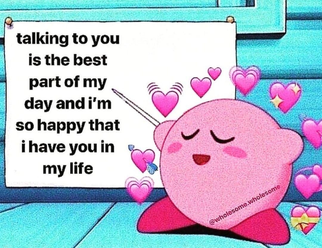Best Friend Crush Cute Love Memes Best Friend Love Best Friend Meme