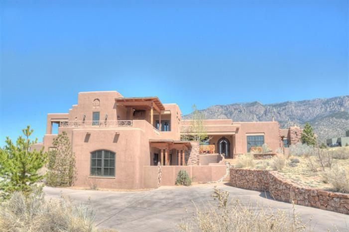 Pin By Albuquerque Luxury Homes On Albuquerque Homes For Sale New