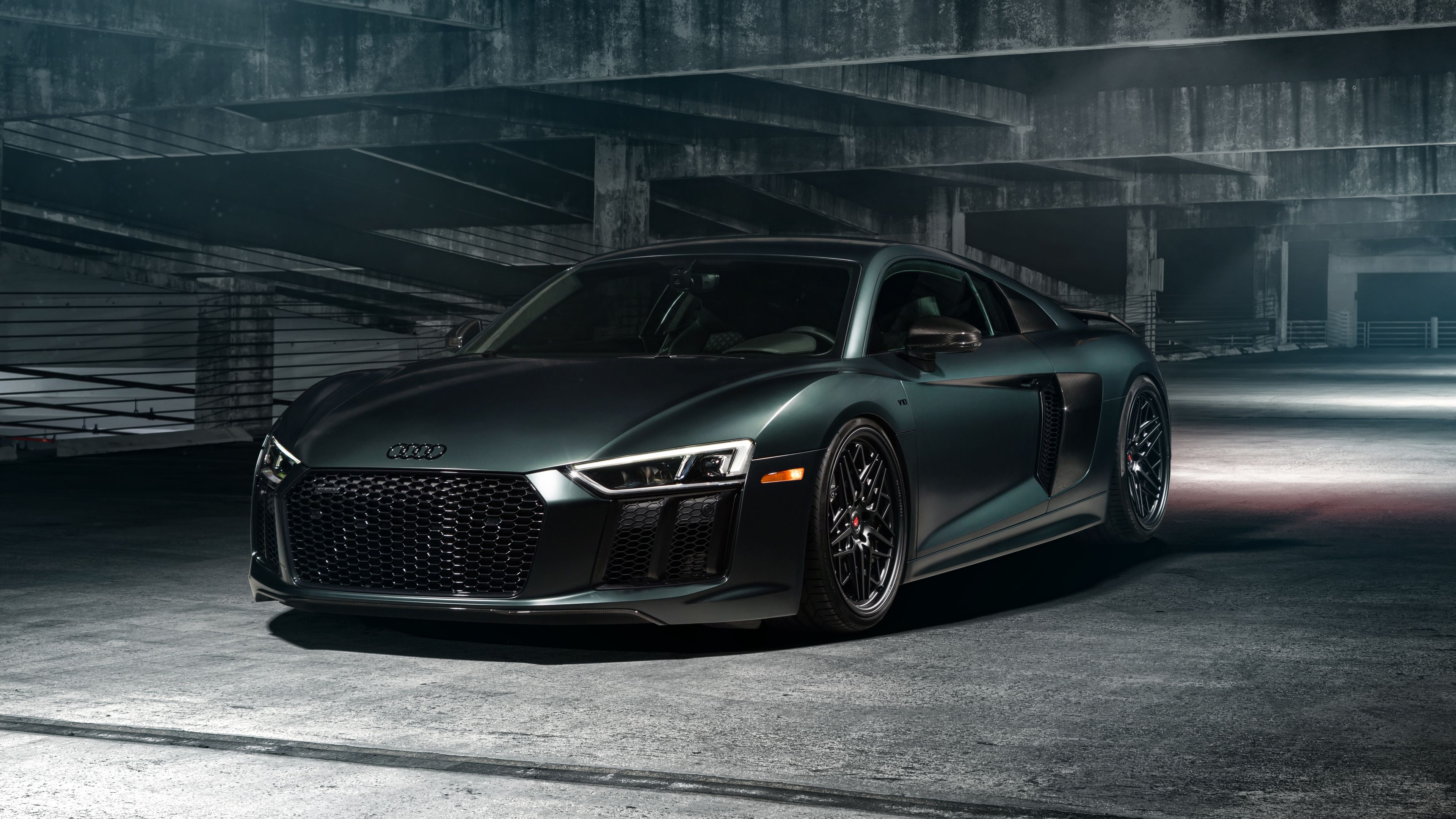 2017 Audi R8 V10 4k 5k Hd Wallpapers Cars Wallpapers Audi Wallpapers Audi R8 Wallpapers 5k Wall Audi R8 Wallpaper Best Luxury Sports Car Audi R8 Wallpapers