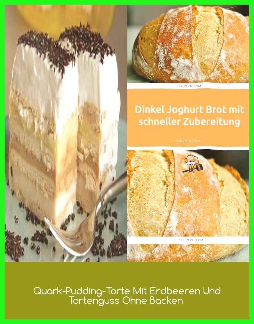 Photo of Pudding-Butterkeks-Kuchen Ohne Backen  Top-Rezeptede –  Pudding-Butterkeks-Kuche…
