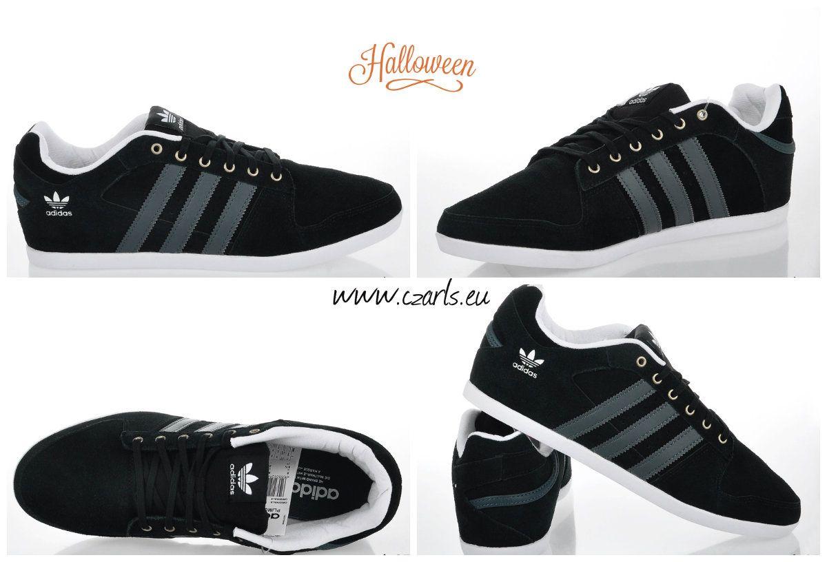 Adidas Plimcana 2 0 Low B44001 Www Czarls Eu Adidas How To Wear