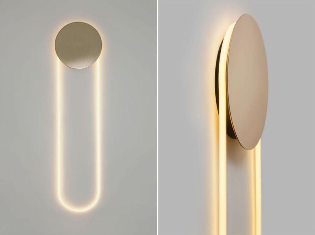 Design Art Love Creative Beauty Designer Instagood Lamp Beautiful Luxe Decouvrez Le Projet Classy X P Luminaire Lampe Neon Luminaire Design