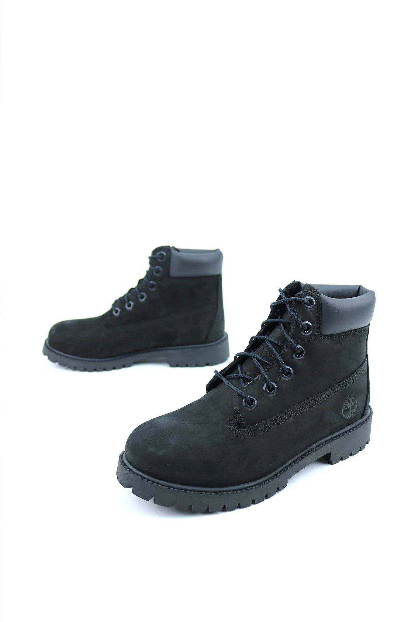 9a7feb5fc63a2 Junior 6-Inch Premium Waterproof Boots Timberland Kids, Timberland Boots,  Timberlands, Waterproof