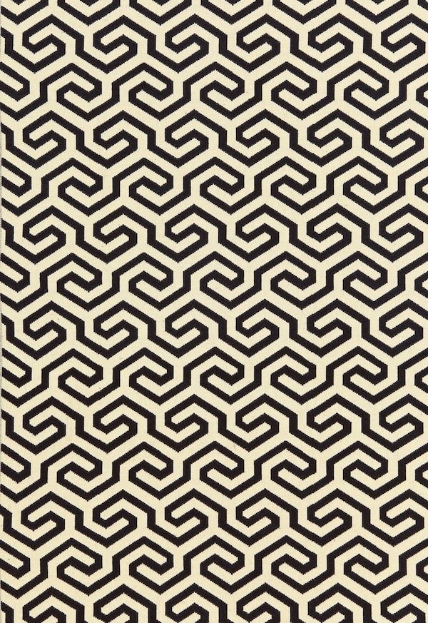 Pattern Wallpaper Prints Interior Design Chinesisches Muster Geometric Patterns Geometrische Muster