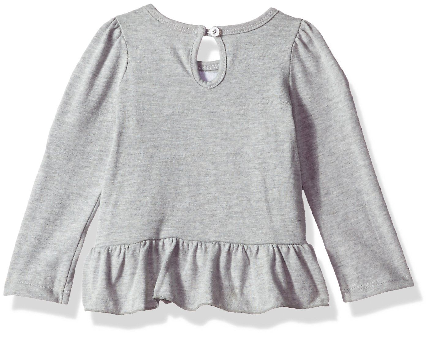 2140af7e Tommy Hilfiger Baby Girls 3 Pc Jacket Set Red/Print/Grey Denim 18M -- Check  out the picture by seeing the link. (This is an affiliate link).