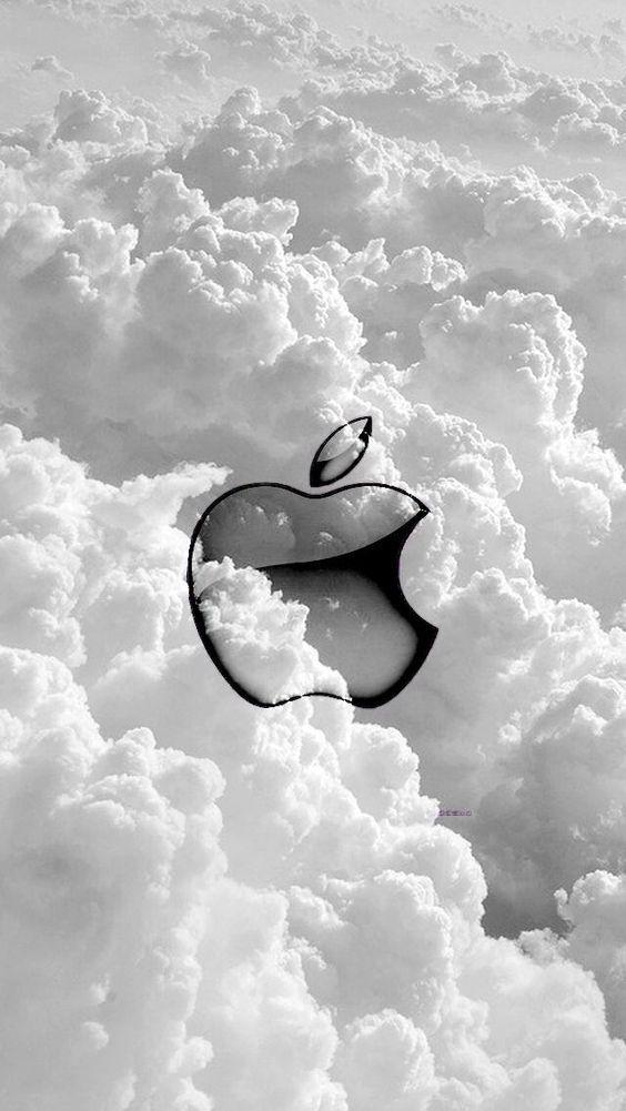 Wanderful - #Wanderful | Apple wallpaper, Live wallpaper iphone, Apple logo wallpaper iphone