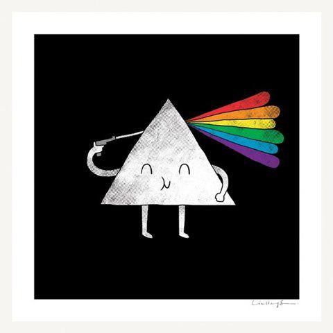Pink Floyd jeje