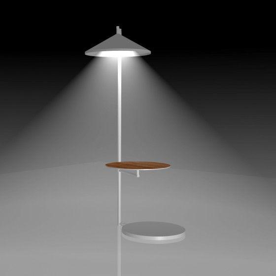 Lighting Solution Idea by Fanson Meng