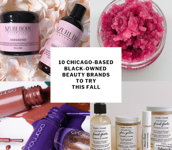 Pin by Latisha Sanders on Beauty in 2020 Shea moisture