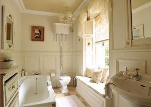 This is a renovated Edwardian bathroom (c.1900-1910/18). Obviously  To Bathroom Design on early 1900 bathroom design, 1800s kitchen design, 1910 kitchen design,