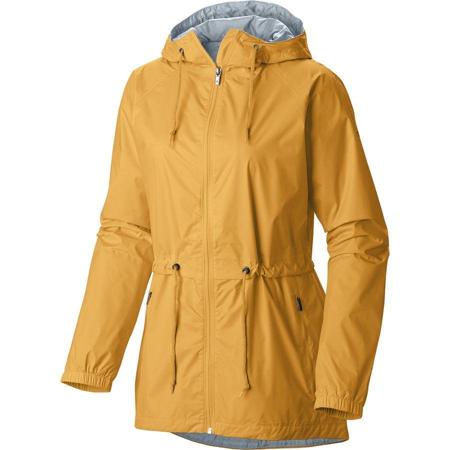 Arcadia Casual Jacket Women S In 2021 Jackets Casual Jacket Jackets For Women [ 900 x 900 Pixel ]