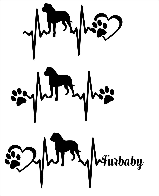 Rottweiler Svg Files Rottweiler Svg Svg Bundles Dog