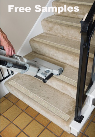 Best Free Samples Non Slip Traction For Slippery Stairs How 400 x 300