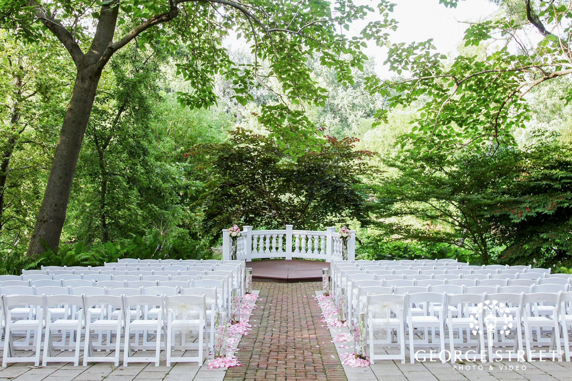 Elkridge Furnace Inn Elkridge Furnace Annapolis Wedding