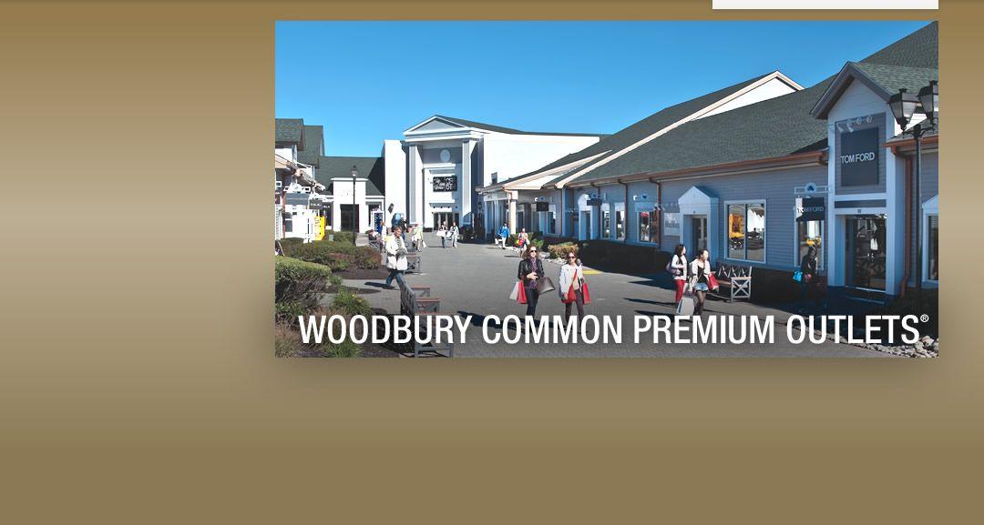 6b3e2b9e12e0fc44473d4377b9c9c758 - Woodbury Gardens Apartments Central Valley Ny