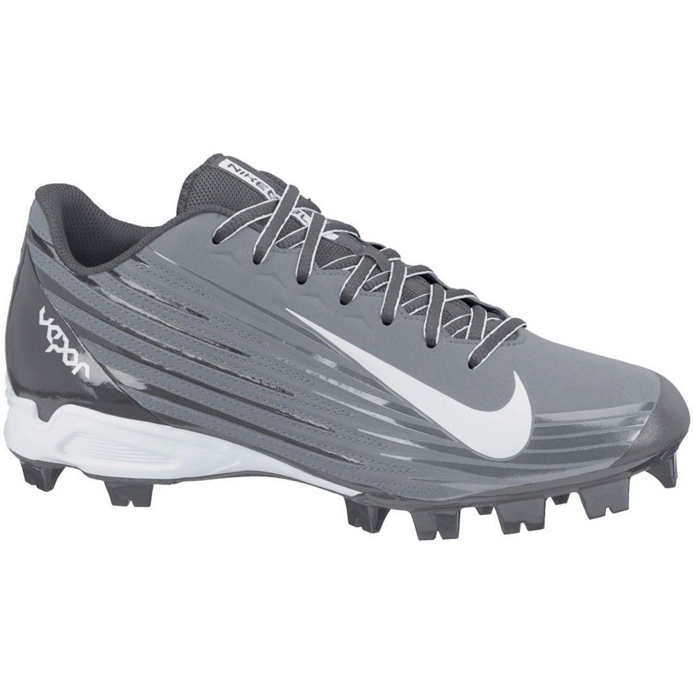 Nike Vapor Strike 2 Low MCS Men\u0027s Baseball Cleat
