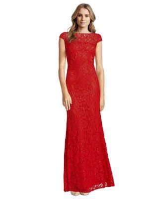 Australian Online Designer Dress Hire Destination Online Fashion