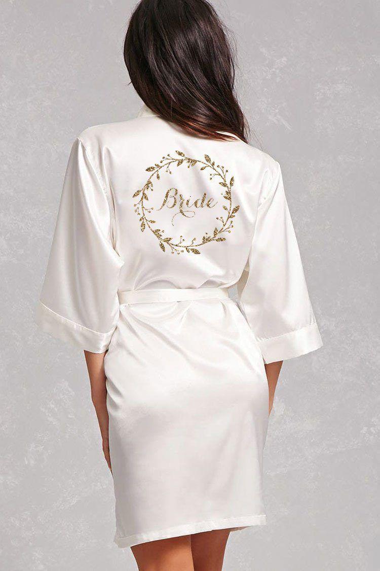 Bridal Templates – Wreath Style – девичник