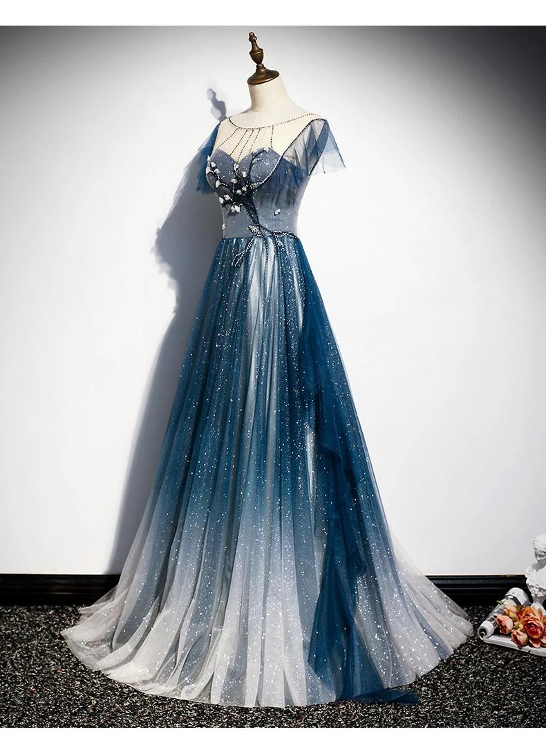Luxury Beading Vintage Ball Gown Long Dress Vintage Medieval Dress Renaissance Princess Victoria Dress Dresses A Elf Dress Vintage Ball Gowns Medieval Dress [ 1087 x 790 Pixel ]