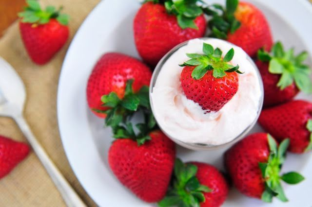 Homemade Marshmallow Fluff and Fruit Dip #homemademarshmallowfluff Simply Gourmet: Homemade Marshmallow Fluff and Fruit Dip #homemademarshmallowfluff Homemade Marshmallow Fluff and Fruit Dip #homemademarshmallowfluff Simply Gourmet: Homemade Marshmallow Fluff and Fruit Dip #homemademarshmallowfluff