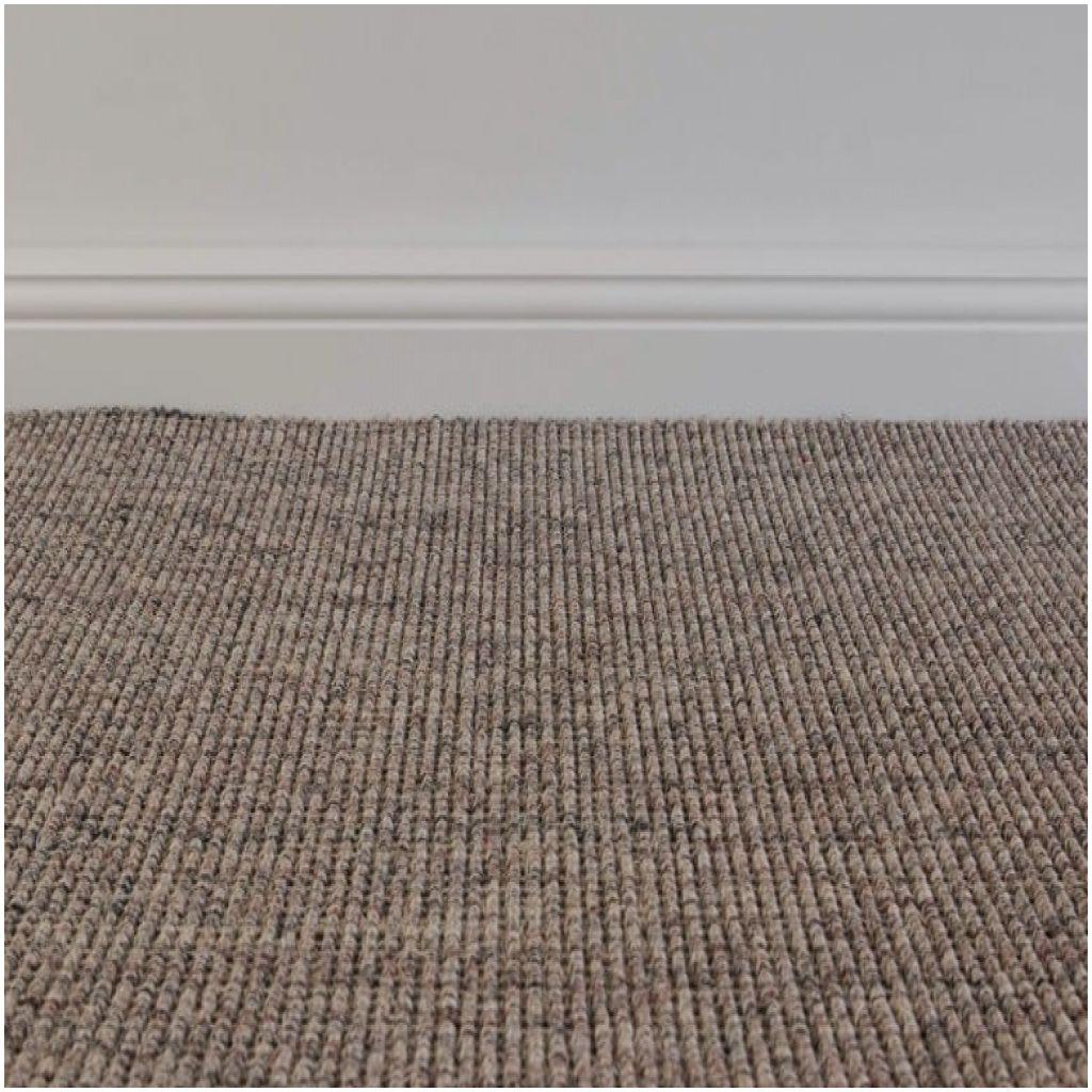 Frisch Teppich Kinderzimmer Meterware Teppich Kinderzimmer