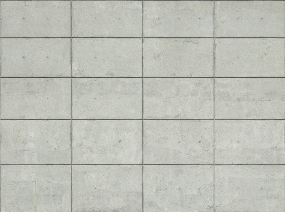 Precast concrete texture google search material for White cement tiles
