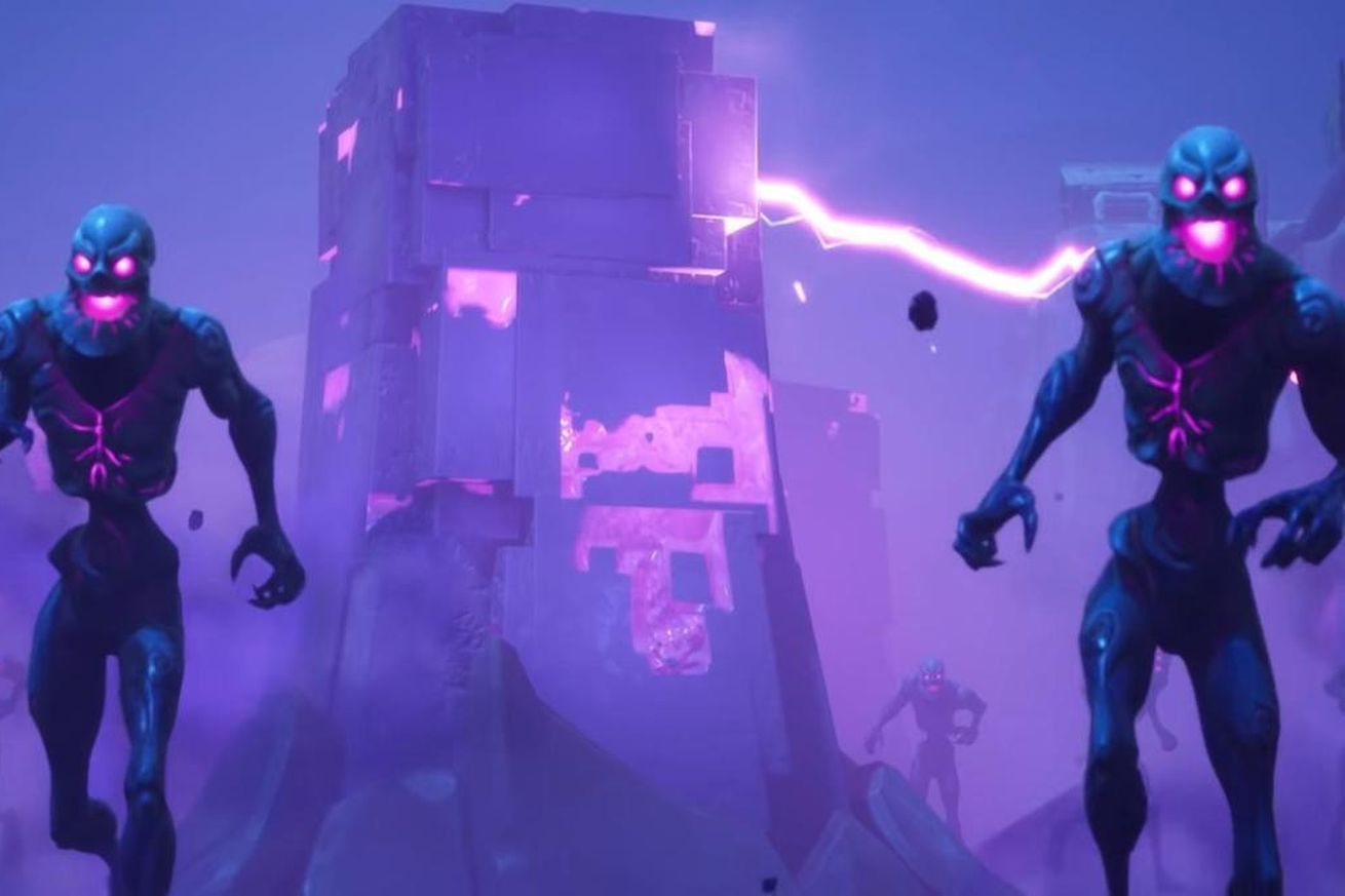 Epic would really like you to stop calling the new