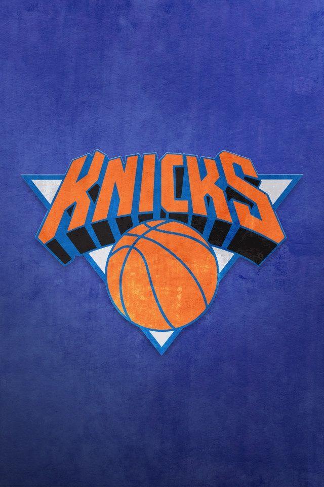 Knicks IPhone Wallpaper