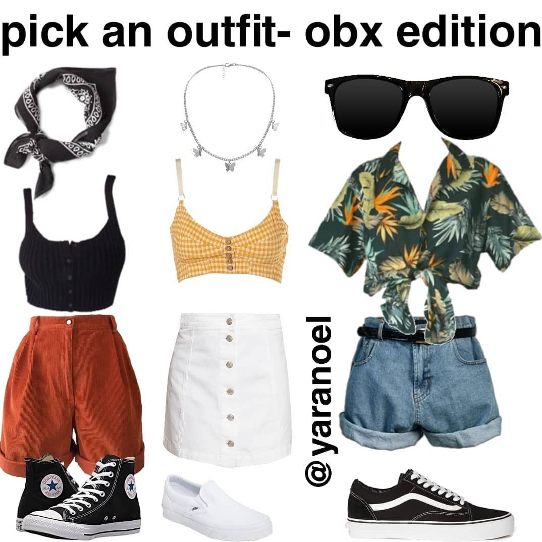 Human On Instagram Pick An Outfit Follow Yaranoel For More Xo Ignore Nichememe Niches Aesthetic Me Outfits Aesthetic Clothes New York Outfits