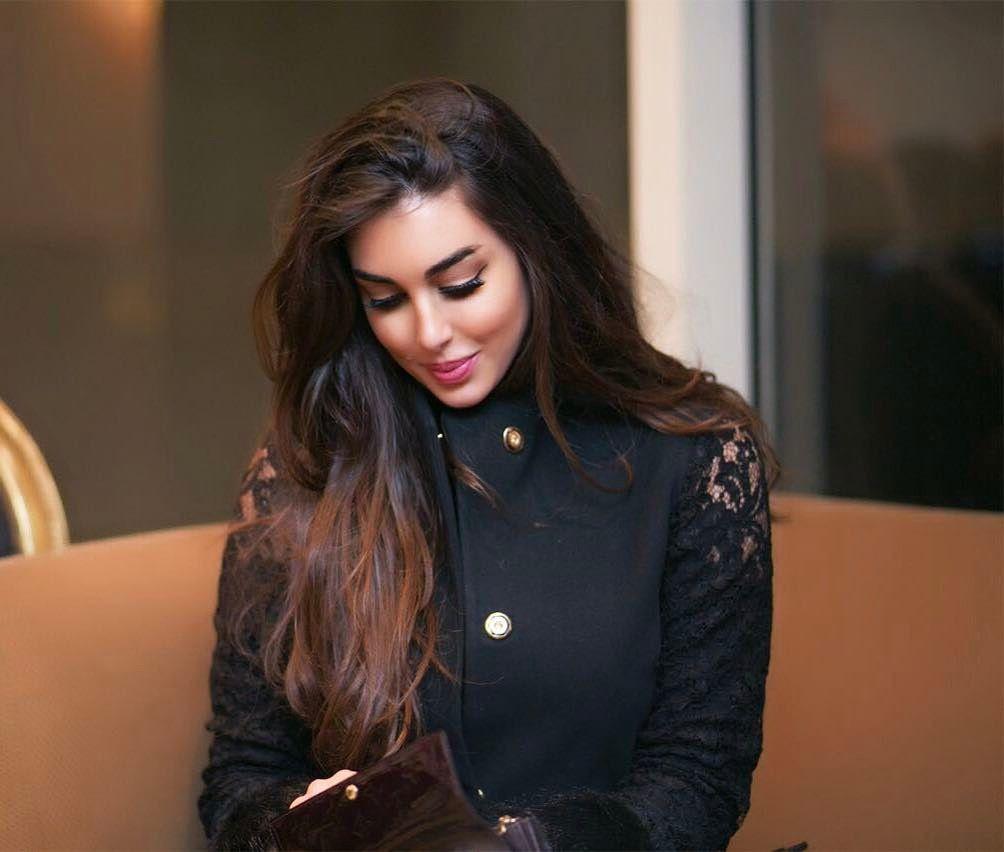 Yasmine Sabri ياسمين صبري Arab Celebrities Egyptian Actress Arab Women
