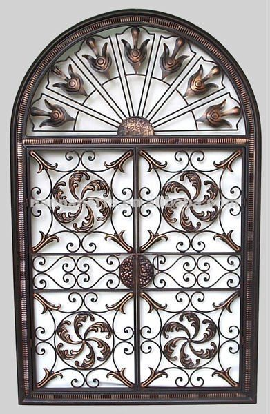 Black Wrought Iron Wall Decor Buy Wall Decor Iron Wall Decor