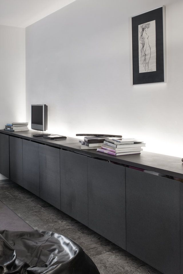 Valchromat  Investwood  Projectos  k o n s t r u k t i o n e n in 2019  Kitchen doors Laundry room design Mdf furniture