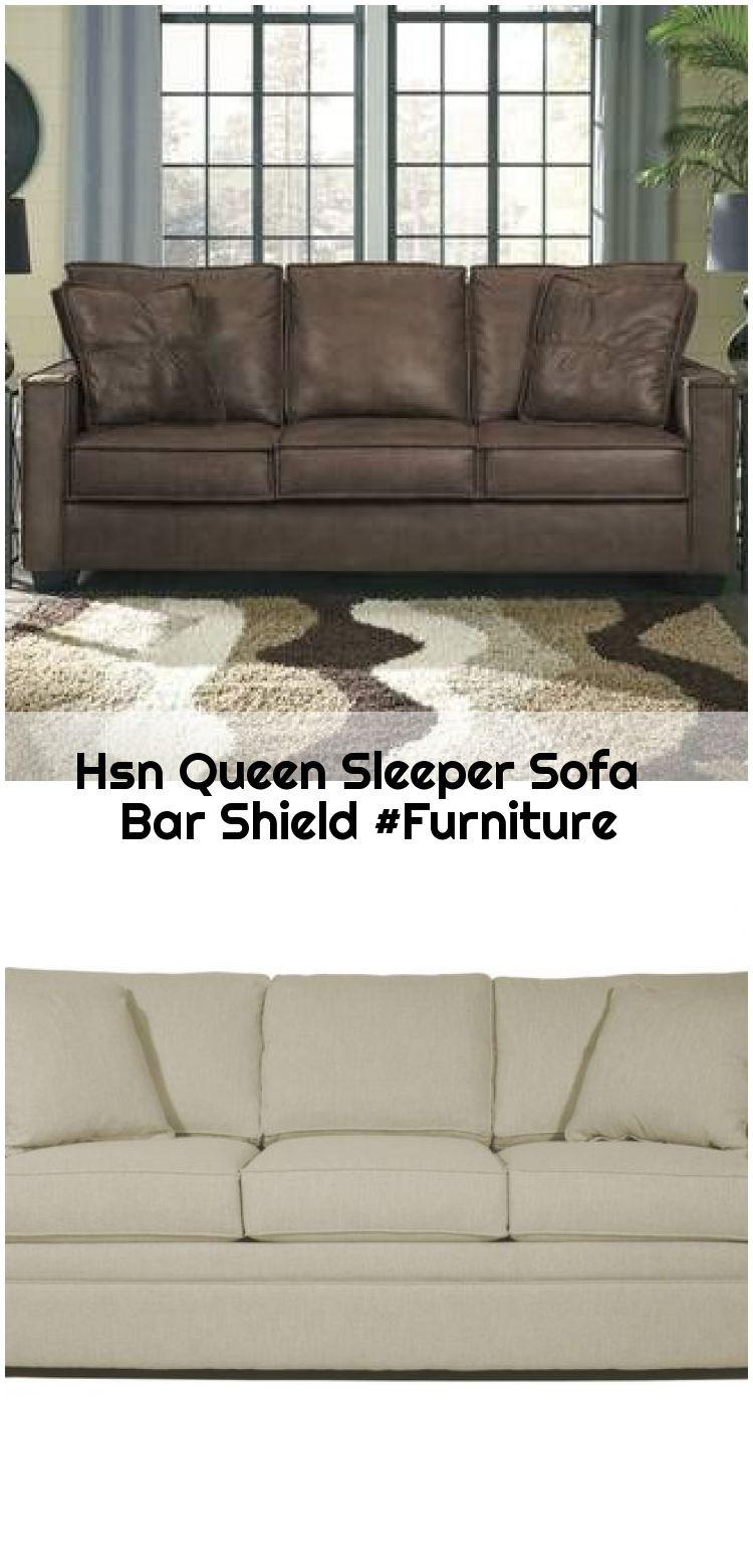 Hsn Queen Sleeper Sofa Bar Shield Furniture Sleeper Sofa Sofa