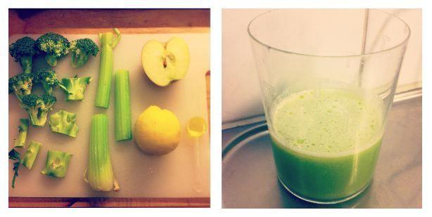 Juice Challenge Day 4 Juice, Non alcoholic drinks, Olive