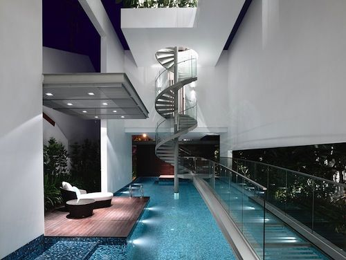 Dope House In Singapore   SNEAKHYPE. Dope House In Singapore   SNEAKHYPE   Arq Walkers   Pinterest