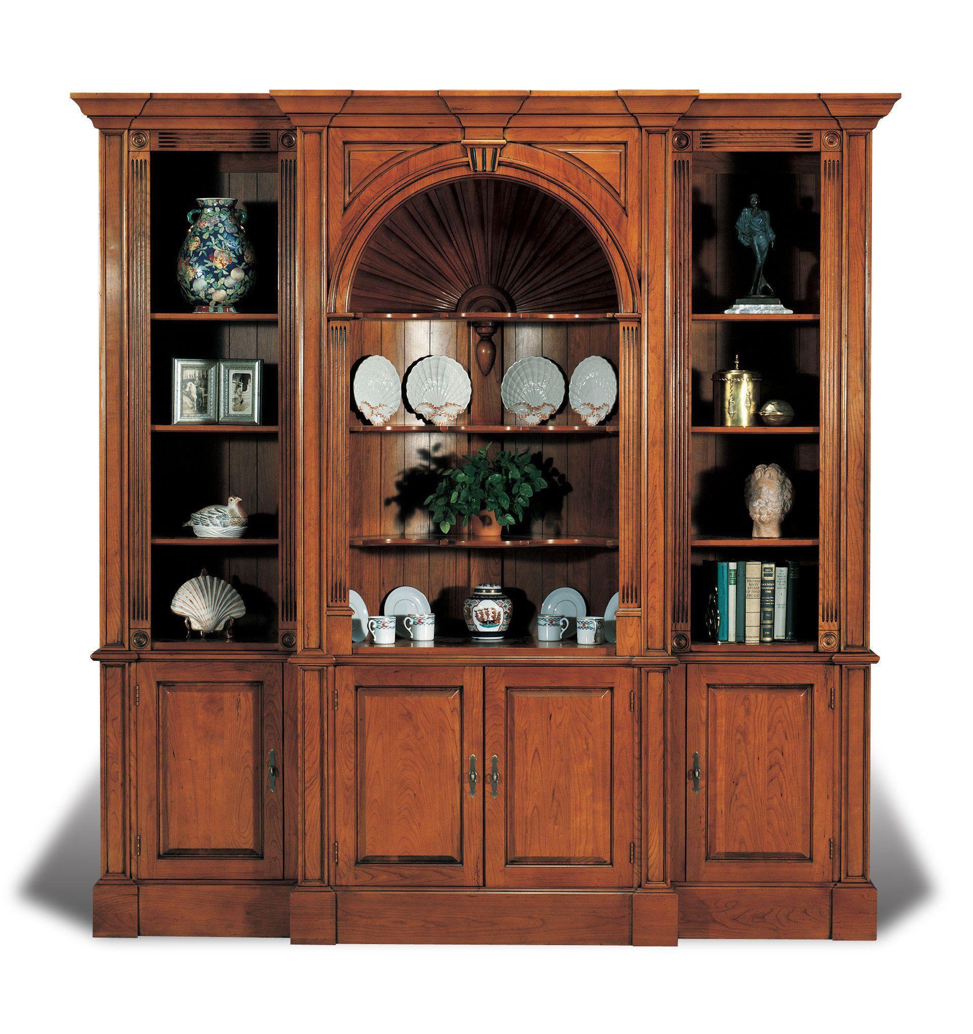 with doors dylan walsh tasmanian custom glass library oak cabinet project