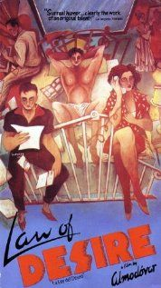 Pin On Lgbt Films