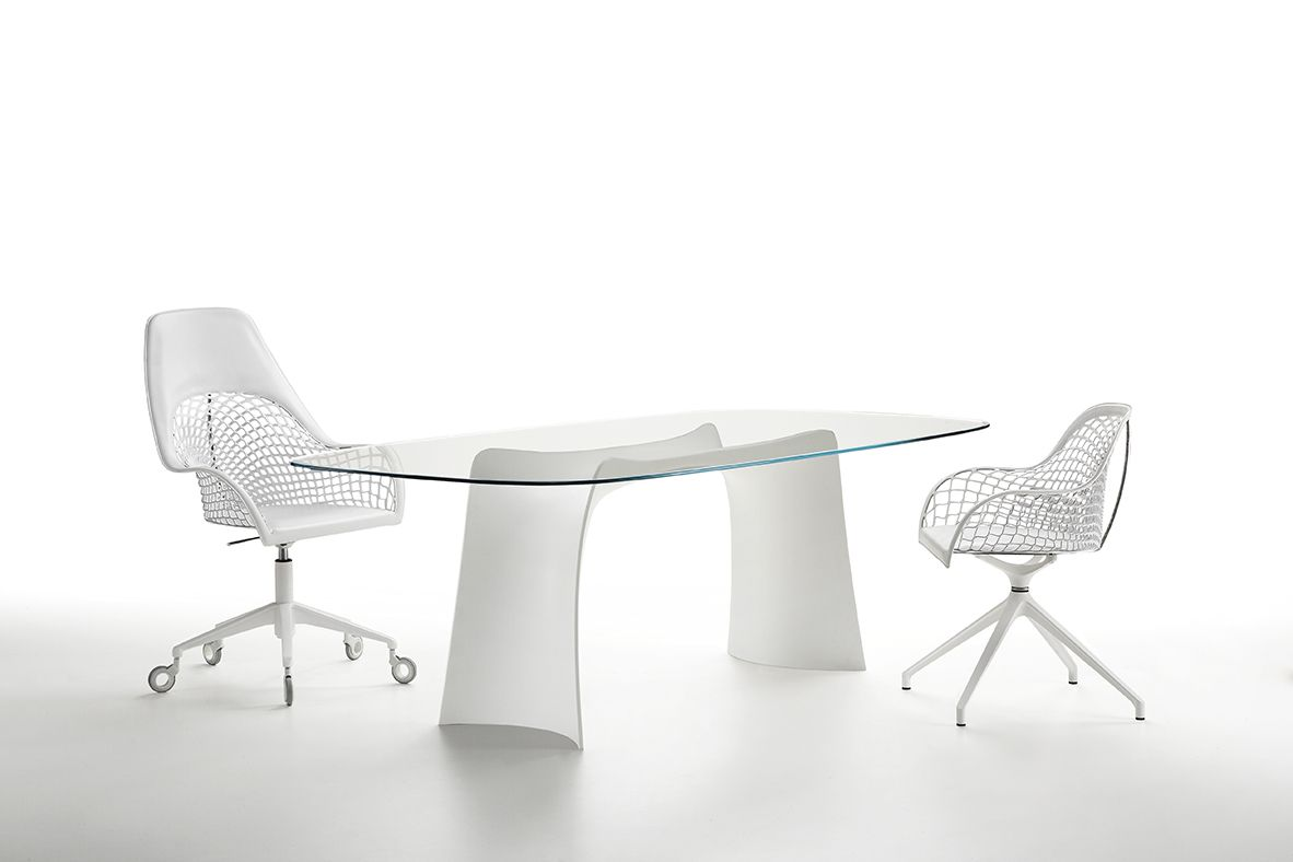 Tuoni Arredamento ~ The expansion of guapa collection moonlight and tables