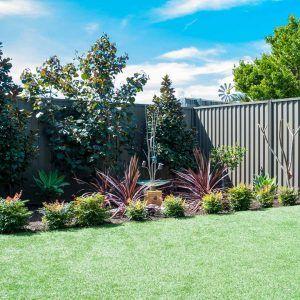 Landscape Design Perth (With images) | Landscape design ...